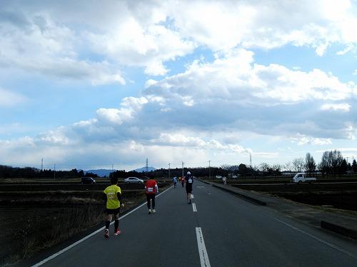 2017はが路ふれあいマラソン59