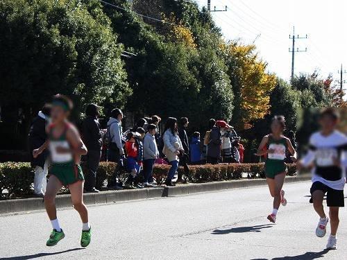 宇都宮マラソン28