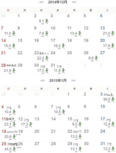 201412-201501.jpg