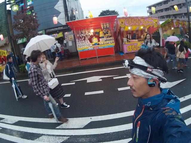 2017_1015_163631_002.jpg