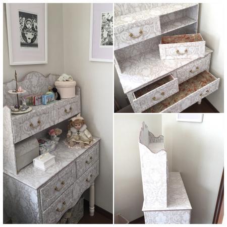 家具 (1)