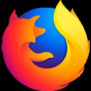 logo-quantum9c5e96634f92.png