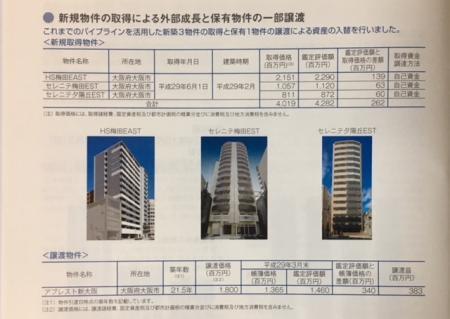 日本賃貸住宅投資法人_2017⑧