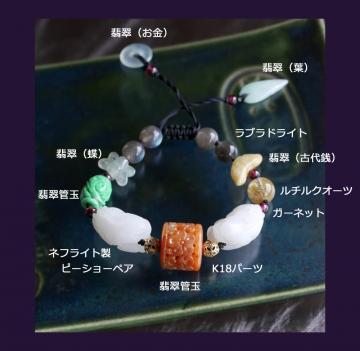 赤茶管玉ピーショーBL小jpg (3)