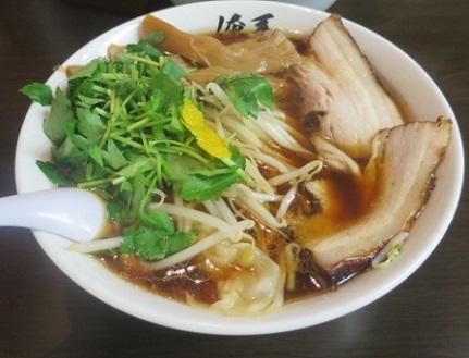 or-fujimoto14.jpg