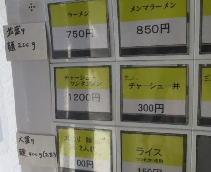 or-fujimoto7.jpg
