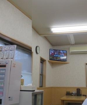 yasushi14.jpg