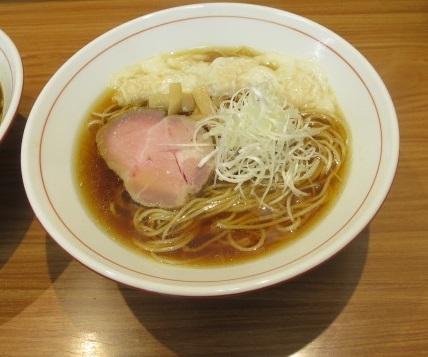 yasushi16.jpg