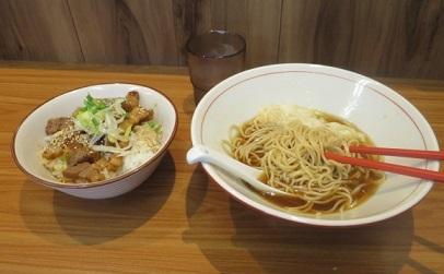 yasushi33.jpg