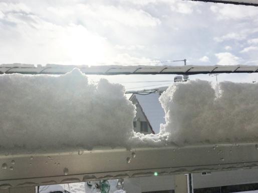 291119_SNOW1.jpg