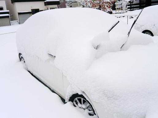 291119_SNOW2.jpg