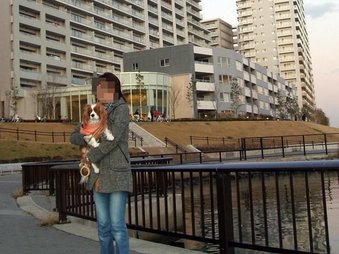 blog2006-01-03 01-41DSCF0291