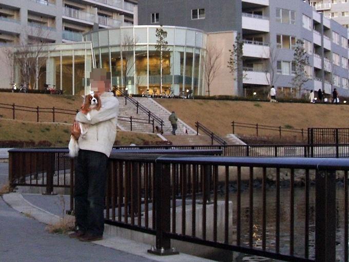 blog2006-01-03 01-43DSCF0293