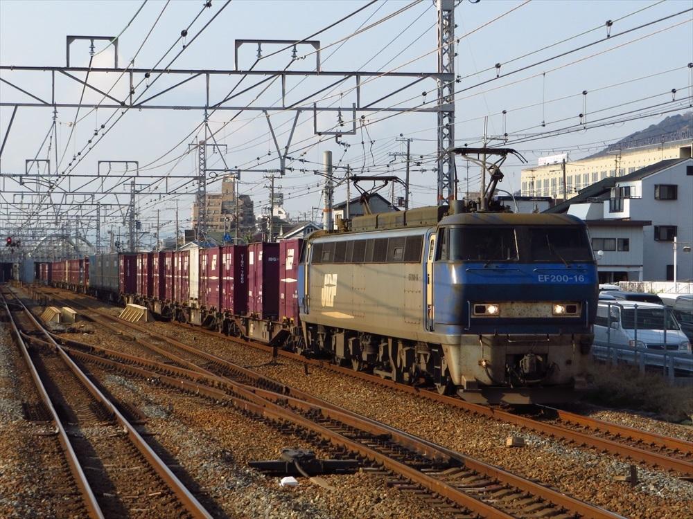 20140111-1.jpg