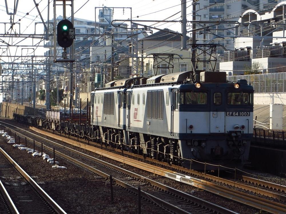20140111-9.jpg