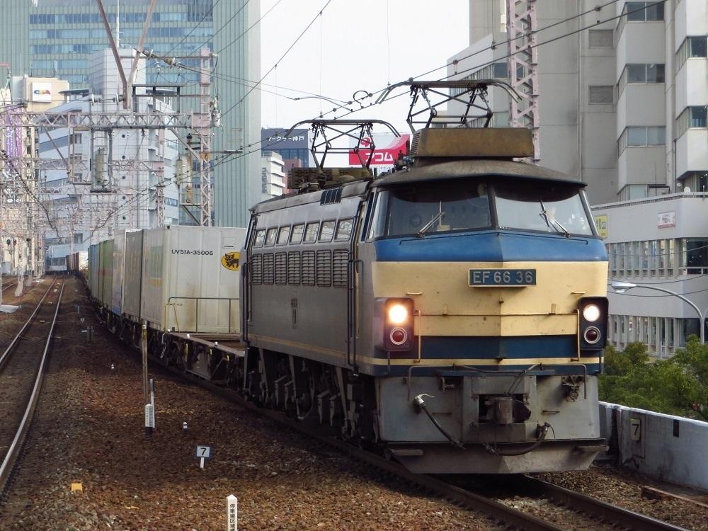 20140112-1.jpg