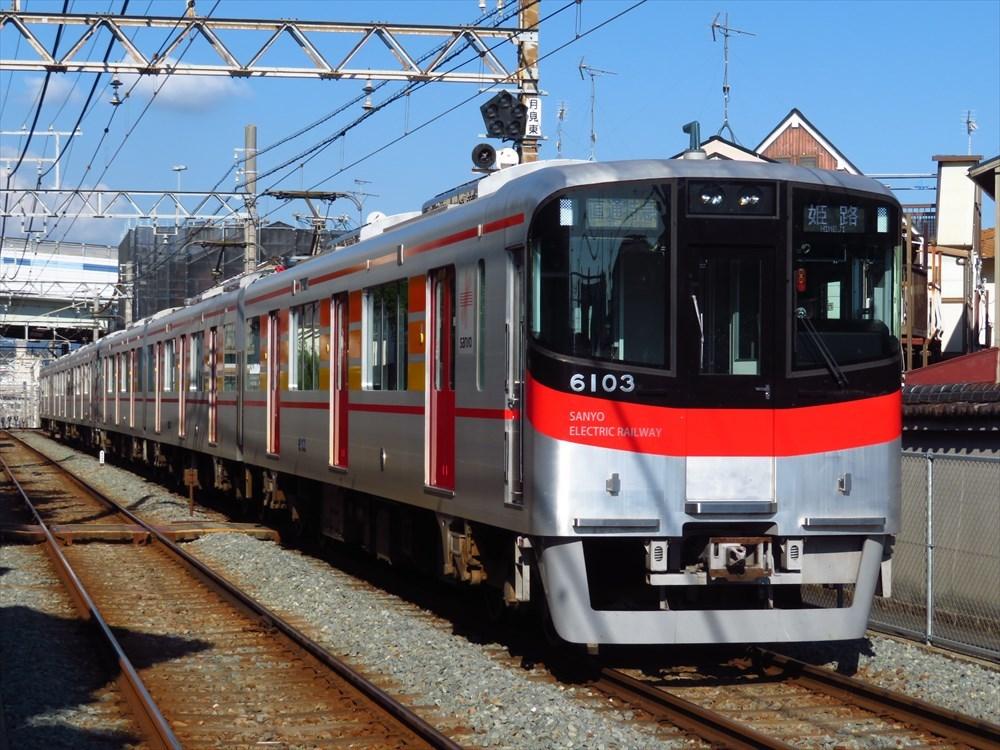 20171009-SY18.jpg