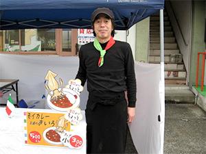 kouhei-04.jpg