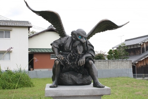 辻川山公園8