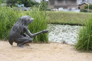 辻川山公園21
