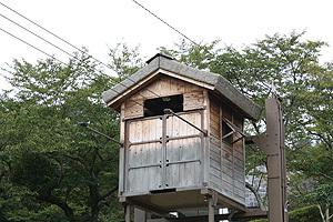 辻川山公園24
