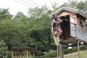 辻川山公園25