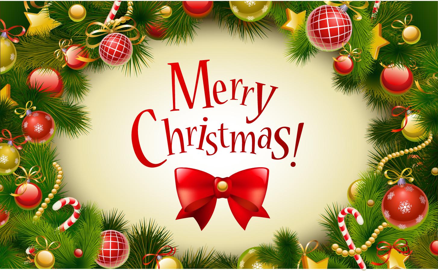 美しいクリスマス20シーンの背景20beautiful20christmas20scene20background20vector20イラスト素材1