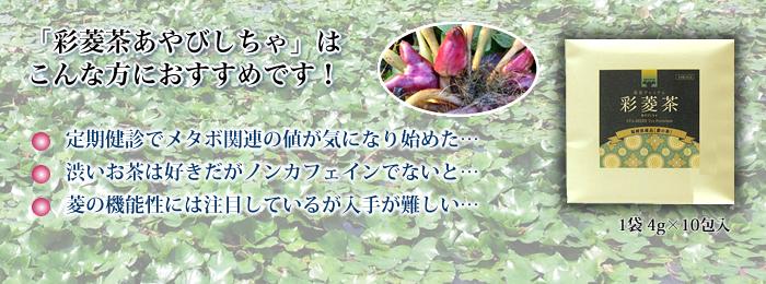 hishi-midashi1.jpg