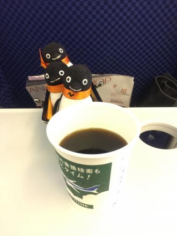 20170930-行き (3)