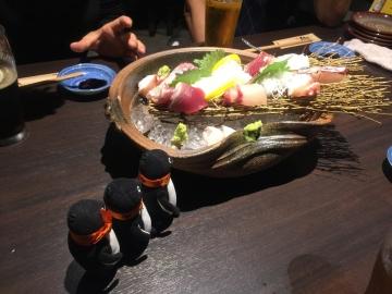 20170930-旬 お祝い (4)