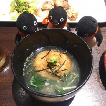 20170930-旬 お祝い (23)-加工2