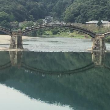 20171001-岩国錦帯橋 (6)