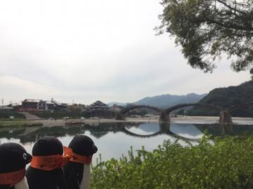 20171001-岩国錦帯橋 (7)