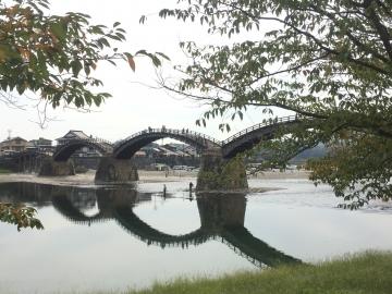 20171001-岩国錦帯橋 (11)