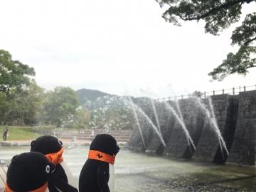20171001-岩国錦帯橋 (23)