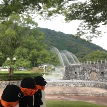 20171001-岩国錦帯橋 (22)