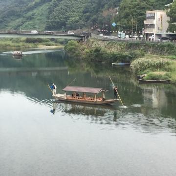 20171001-岩国錦帯橋 (28)