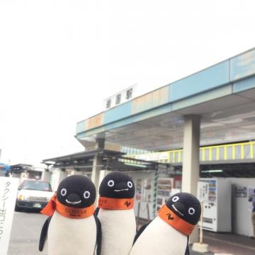 20171001-岩国から岩国錦帯橋空港へ (14)