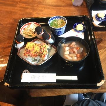 20171001-岩国昼ごはん (4)