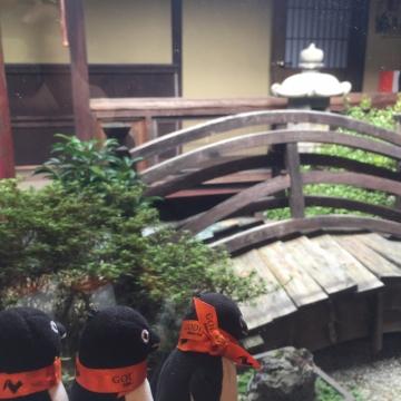 20171001-岩国昼ごはん (2)