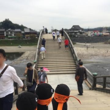 20171001-岩国錦帯橋 (27)-加工