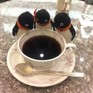 20171014-Suica のペンギンケーキ (24)