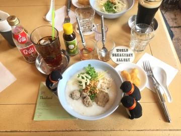 20171007-World Breakfast Allday (25)