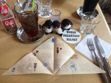 20171007-World Breakfast Allday (23)
