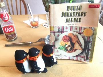 20171007-World Breakfast Allday (39)