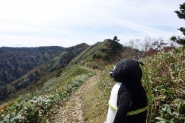 20171001-白砂山 (30)