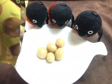 20171108-きなチョコ黒大豆 (3)