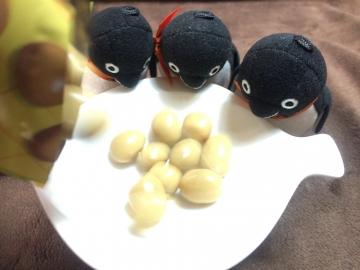 20171108-きなチョコ黒大豆 (4)