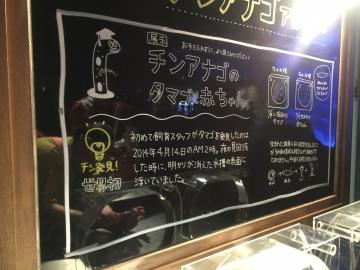 20171111-すみだ水族館 (41)