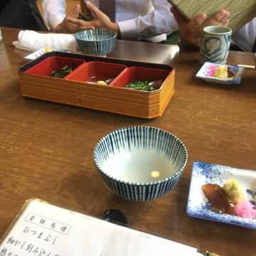 20171116-蓬莱軒 (6)